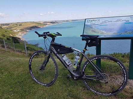 Cycling_Start Bay.jpg