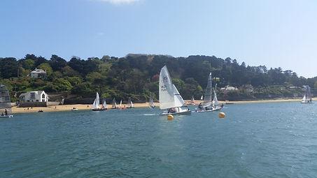 Sailing_Salcombe.jpg