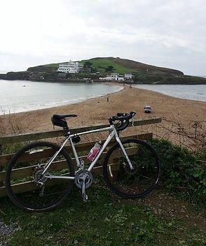 Cycling_Bugh Island.jpg
