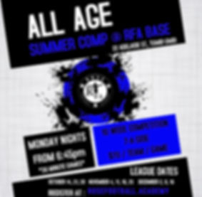 All Age Flyer.JPG