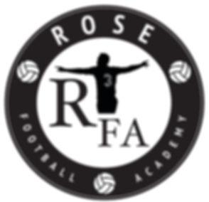 RFA_Logo.jpg