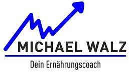 Michael Walz.jpg
