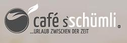 2020-07-04 16_23_11-Café s'Schümli in He