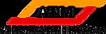 ATM-logo.PNG