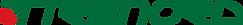 Trenord_Logo.svg.png