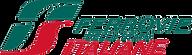 favpng_logo-ferrovie-dello-stato-italian