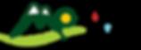 1_MP_ITA_orizzontale_colori_per_sfondo_c