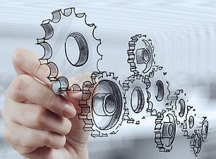 ingegneria-meccanica.jpg