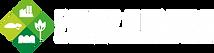 logo_penez_herman_amex_blanc.png