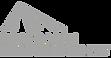 Rosenberg-Logo-1c-Schwarz_edited.png