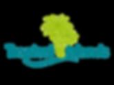 2020_TI_logo-rs.png