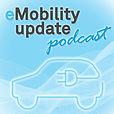 PodcasteMobilityUpdate.jpg