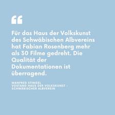 Vorlagen -  (6).jpg