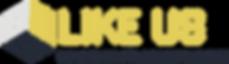 LU_Logo_pos_lang.png