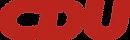 2000px-CDU_logo_edited.png