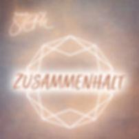 ZUSAMMENHALT Cover.jpg