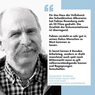 Vorlagen -  (5).jpg