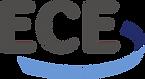 1200px-Ece-logo.svg.png