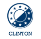 Clintonlogo.svg.png