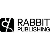 Rabit Pubhlishing.png