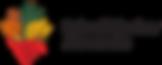 1280px-Schwäbischer_Albverein_logo.svg.p