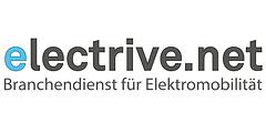 electrive-Logo-1000x500.png