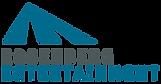 Rosenberg-Logo-RGB.png
