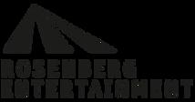 Rosenberg-Logo-1c-Schwarz.png