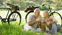 10 dicas para ter uma vida saudável
