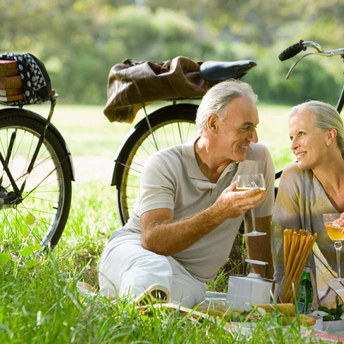 7 Tax and Financial Breaks for Retirees
