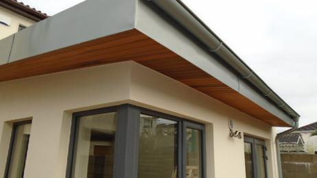 House Extension Knocklyon