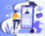 スクリーンショット 2020-04-23 17.09.31.png