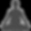 ヨガのフリー素材-removebg-preview.png