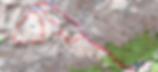 Randonnée et ascension du pic d'Auliou par le lac d'Aule, et retour par la crête de Las Becquettes. Itinéraire, topo, trace GPS, carte IGN, et photos. L'Ossau se reflétant dans le lac d'Aule, est à voir, et cette randonnée ne présente pas de grosses difficultés.