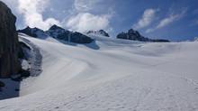 Tête Blanche (Haute-Savoie)