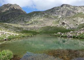 Lacs Malignes-Varicles et Pétrus (06)