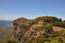 Pic Atalaya