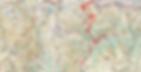 Randonnée au Port d'Orla, et ascension de Sarrat Blanc, en Val d'Aran, depuis le refuge Amics de Montgarri. Très beau circuit sauvage, près de Baqueira en Espagne, et frontalier avec l'Ariège. Itinéraire, topo, trace GPS téléchargeable, carte IGN, et nombreuses photos. Retour au Pla de Beret.