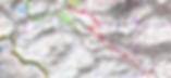 Randonnée et ascension de Pène de Peyreget, depuis la cabane de l'Arraille du cirque d'Anéou, par le lac et la cabane de Peyreget, et bivouac à la cabane de Cap de Pount. Itinéraire, topo, trace GPS téléchargeable, carte IGN, et photos.
