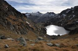 Lac de Nere