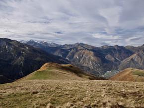 Montagne Verte et Mont Lazive (64)