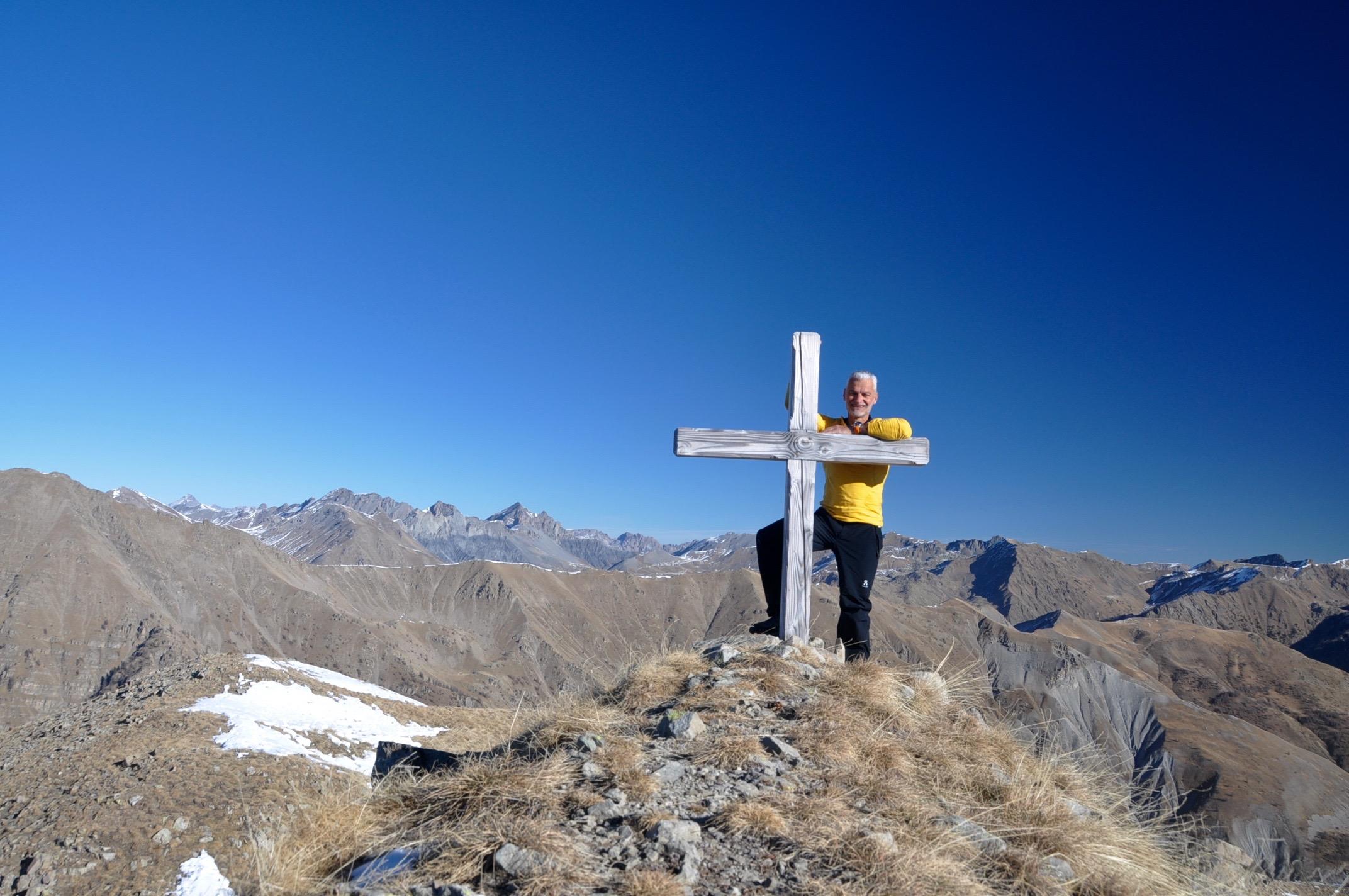 Croix de Carlé