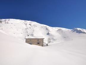 Cabane de Couscouilla (64)