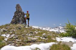 Mont Aunos