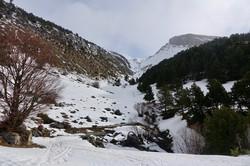 Col de Maranan