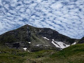 Pic d'Arlet (64)