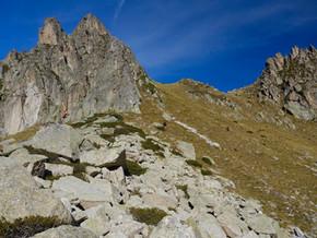 Col des Gisletas (65)