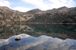 Lac d'Aubert