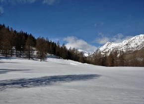Col d'Anelle (06)