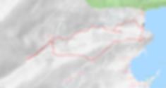 Randonnée en boucle Gialia-Apikia